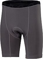 IXS Graphite, functional pants short