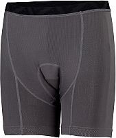 IXS Graphite, functional pants short women