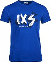 IXS Joey, t-shirt