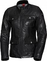 IXS Josy LD, leather jacket women