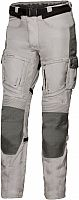 IXS Montevideo Air 2.0, textile pants Gore-Tex