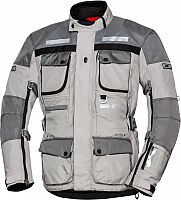 IXS Montevideo-Air 2, leather-textile jacket