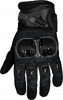 IXS Montevideo Air S, gloves