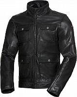 IXS Nick LD, leather jacket
