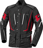 IXS Powell, textile jacket waterproof women