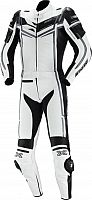 IXS Ray, leather suit 2pcs. women