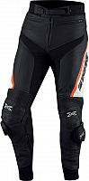 IXS Rouven, leather pants