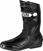 IXS RS-100, boots