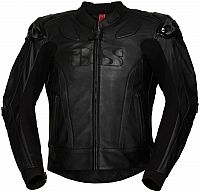 IXS RS-1000, leather jacket