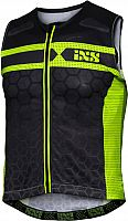 IXS RS-20, protector vest