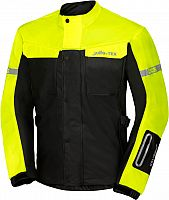 IXS Saint 2.0, rain jacket