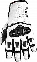 IXS Talura II, gloves