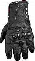 IXS Talura II, gloves women
