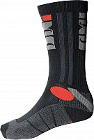 IXS Touring II, socks long