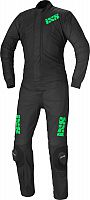 IXS Wet Race III, rain suit 2pcs.