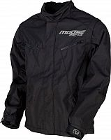 Moose Racing Qualifier S21, textile jacket
