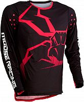 Moose Racing Agroid S20, jersey