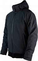 John Doe 2in1, textile jacket