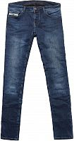 John Doe Betty Vintage Low, jeans women
