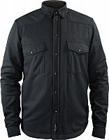 John Doe Motoshirt Basic, shirt