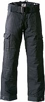 John Doe Regular, cargo pants