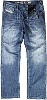 John Doe Regular, jeans