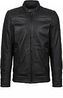 John Doe Roadster, leather jacket