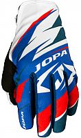 Jopa MX-6 Scrum, gloves kids