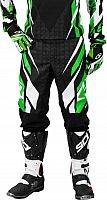 Jopa MX S15 Blackburn, pant kids