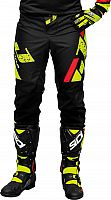 Jopa MX S19 Capital, textile pants kids