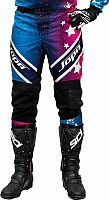 Jopa MX S19 Luna, textile pants kids