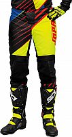 Jopa MX S19 Strife, textile pants kids