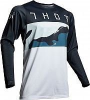 Thor Prime Pro Fighter S19, jersey