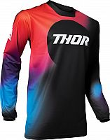 Thor Pulse Glow S20, jersey