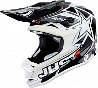 Just1 J32 Pro Moto X, cross helmet kids