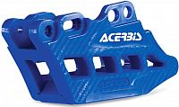 Acerbis 0017952 Yamaha, chain guide 2.0