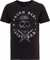 King Kerosin Born Bad Stay Bad, t-shirt