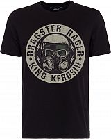 King Kerosin Dragster, t-shirt