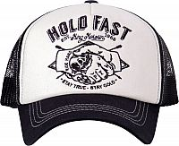 King Kerosin Hold Fast, cap