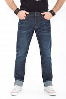 King Kerosin Rinsed Wash, jeans