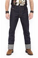 King Kerosin Selvedge 140Z, jeans