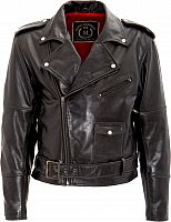 King Kerosin The Wild One, leather jacket