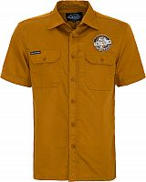 King Kerosin True Roots, shirt shortsleeve