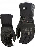 Klan-e Excess Pro 3.0, gloves heated