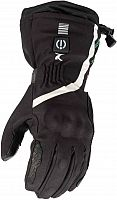 Klan-e Excess Pro 2.0, gloves heated