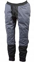 Klan-e Liner, functional pants heated