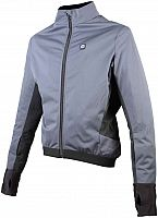 Klan-e Liner, functional jacket heated