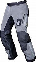 Klim Adventure Rally Air, textile pant