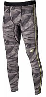 Klim Aggressor 1.0 S20, functional pants