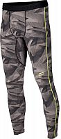 Klim Aggressor 3.0 S20, functional pants